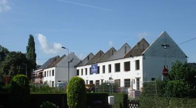 Van Tornhaut - Malem II - Gent