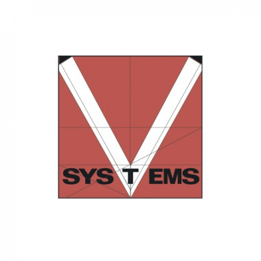 http://www.v-systems.be/