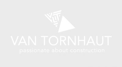 Van Tornhaut - Passionate about contsruction