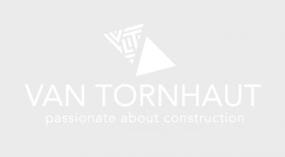 Van Tornhaut - Passionate about contsruction
