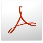 Klik op op het PDF icoon om de projectfiche in uw browser te bekijken of te downloaden.